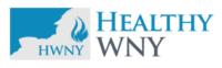 HealthyWNY Logo